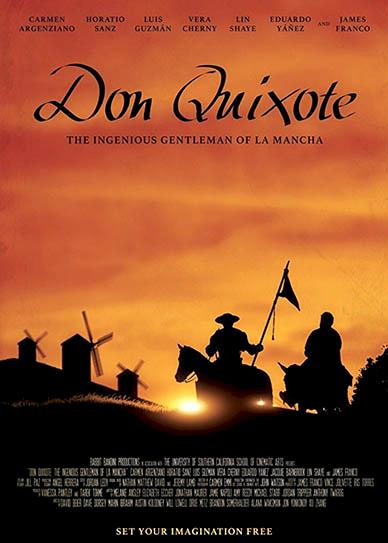 Don-Quixote-(2015)-cover