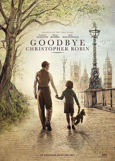 Goodbye-Christopher-Robin-(2017)-cover
