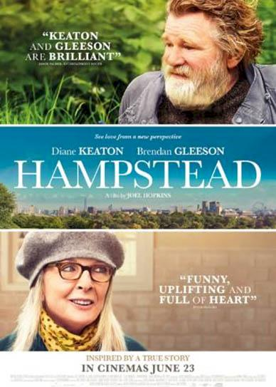 Hampstead-(2017)-cover