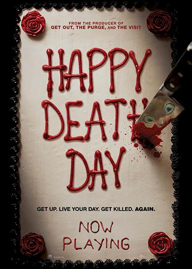 Happy-Death-Day-(2017)-cov-er