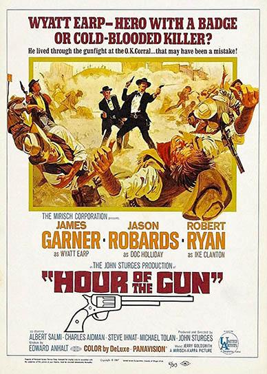 Hour-Of-The-Gun-(1967)-cover
