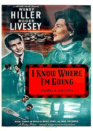 'I-Know-Where-I'm-Going!'-(1945)-cover