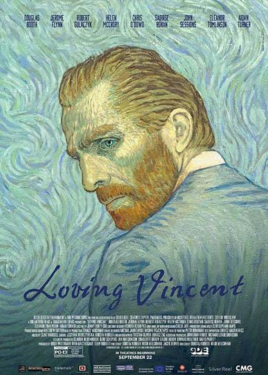 Loving-Vincent-(2017)-cover