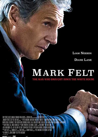 Mark-Felt-The-Man-Who-Brought-Down-the-White-House-(2017)-cover