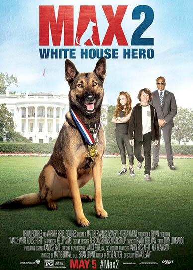 Max-2-White-House-Hero-(2017)-cover