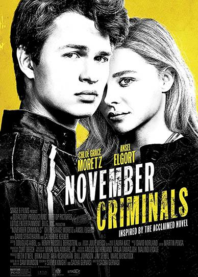 November-Criminals-(2017)-cover