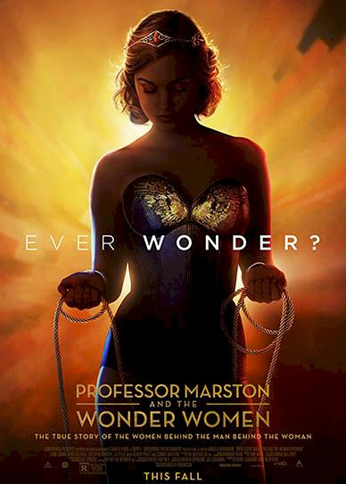 Professor-Marston-and-the-Wonder-Women-(2017)-cover