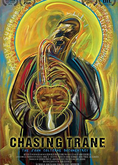 The-John-Coltrane-Documentary-(2016)-cover