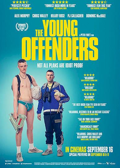 The-Young-Offenders-(2016)-cover