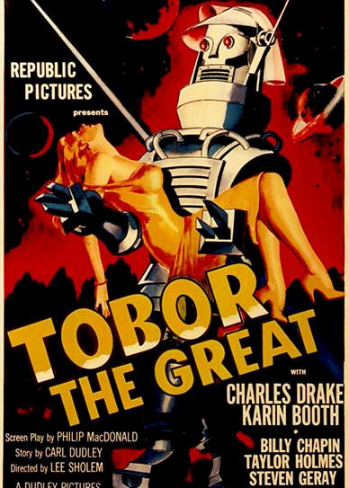 Tobor-The-Great-(1954)-cover