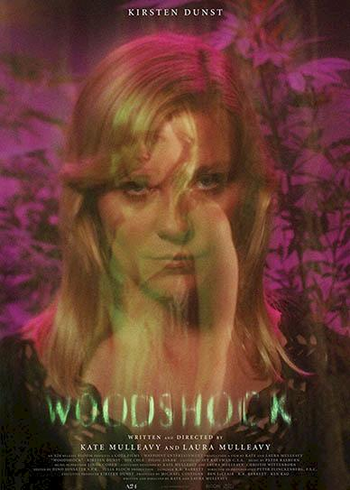 Woodshock-(2017)-cover