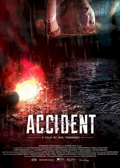 Accident-(2017)-cover