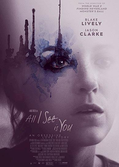 All-I-See-Is-You-(2016)-cover