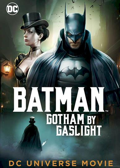 Batman-Gotham-by-Gaslight-(2018)-cover