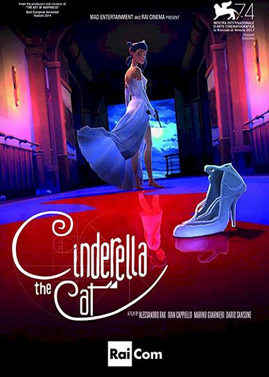 Cinderella-the-Cat-(2017)-cover