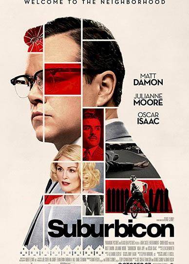 Suburbicon-(2017-cover