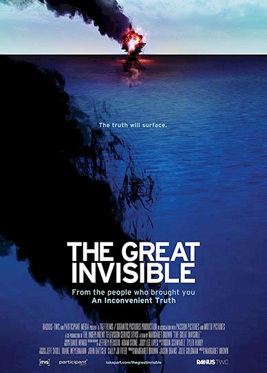 The-Great-Invisible-(2014)-cover