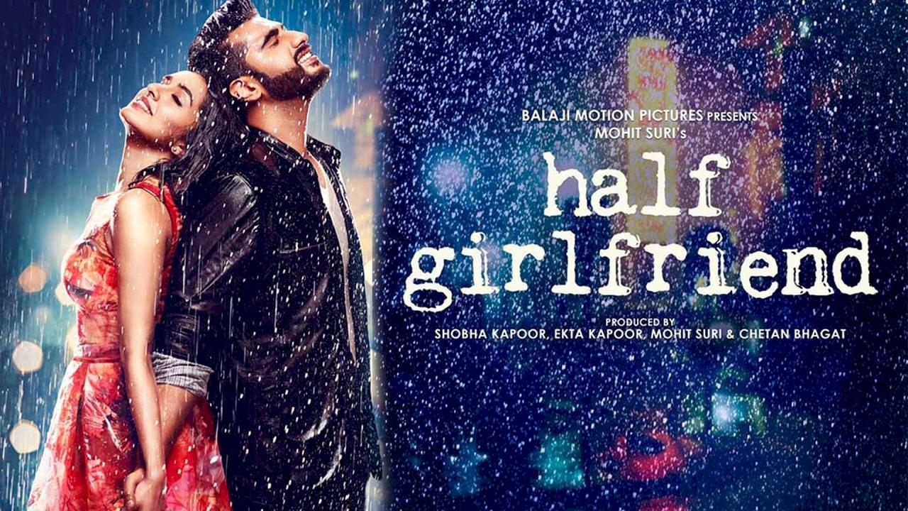 half girlfriend movie download hd 1080p