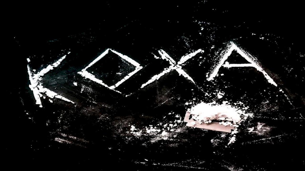 Koxa Stream