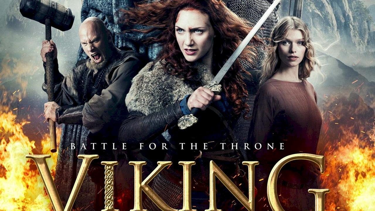 Viking Destiny Film