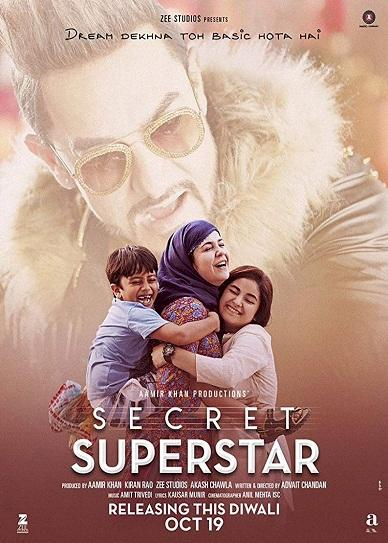 Secret-Superstar-(2017)-cover