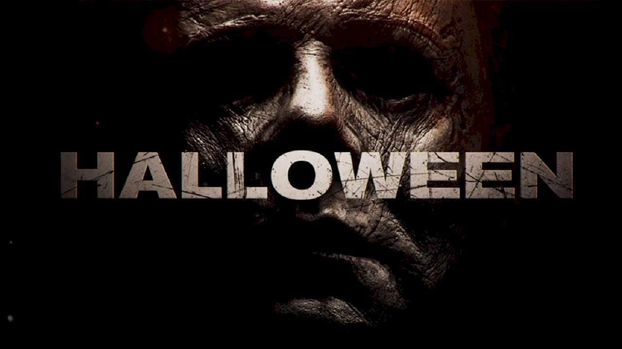 Halloween (2018) 720p & 1080p BluRay Full Movie Watch