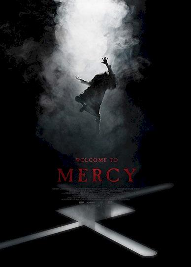 Welcome to Mercy Cover