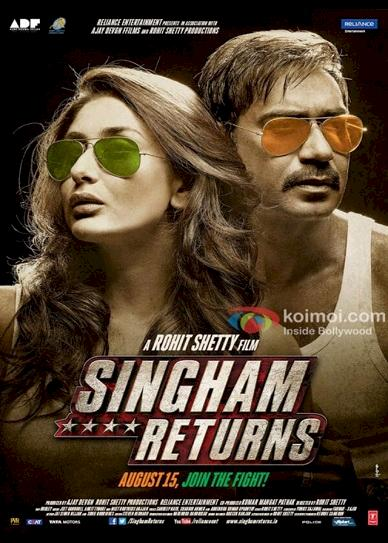 Singham-Returns-cover