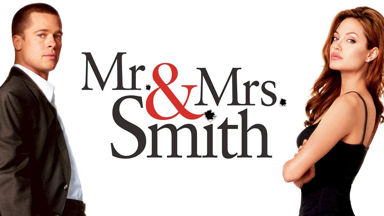 Watch Mr And Mrs Smith Online Free Hd [Mp3 Mp4 Download