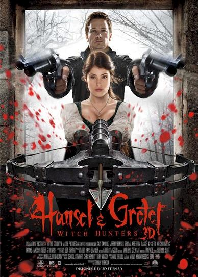 Hansel-and-Gretel-cover