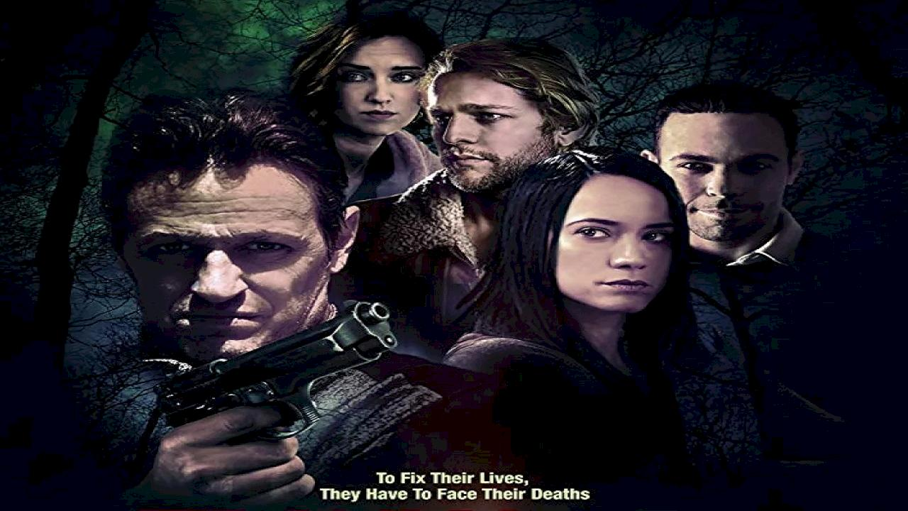Trauma 2019 Movie Stream