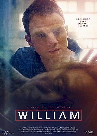 William Cover