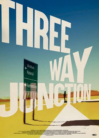 3 Way Junction Cover
