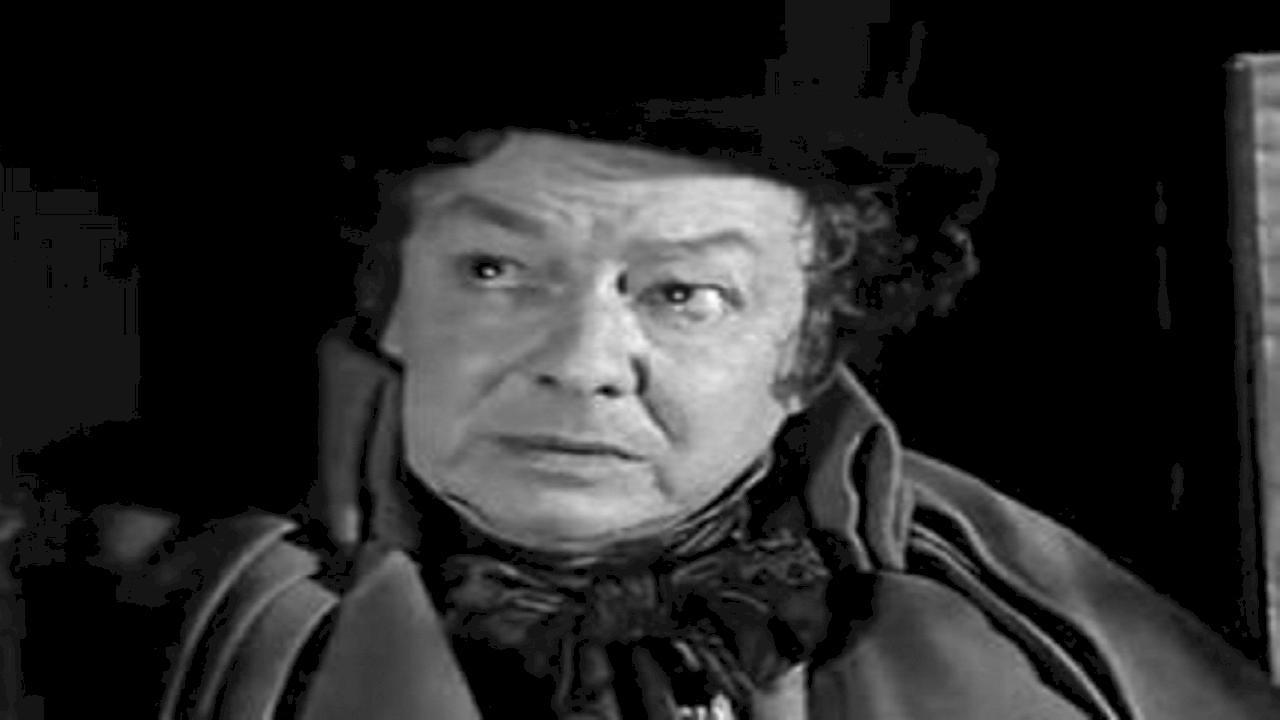Watch A Christmas Carol (1951) Full Movie on Filmxy
