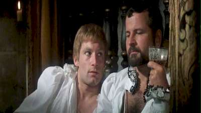 Watch Mary Queen Of Scots 1971 Full Movie On Filmxy